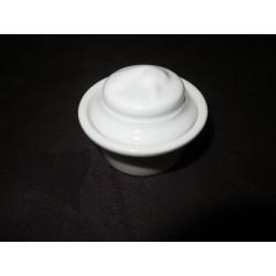 Terrine Ronde Miniature 5 cm